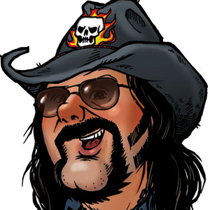 Vinnie_Paul_Feature