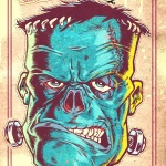 Steve_Chanks_2014_Frankenstein_Mask_Freebie.min